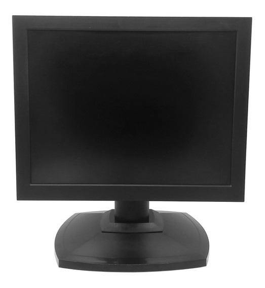Monitor 15 Polegadas Proview