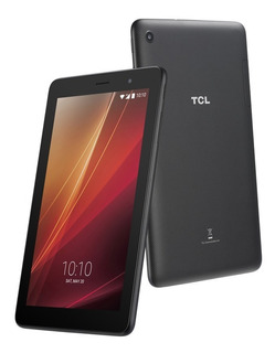 Tablet Tcl Lt7 Android 4.1 8 Gb 1gb Ram
