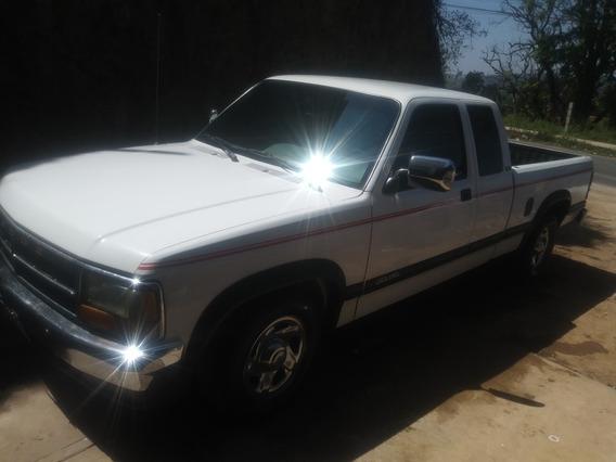 Dodge Dakota Pickup
