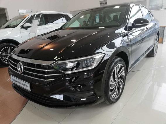 Volkswagen Vento 1.4 Highline 150cv 0km 2020 Precio 8