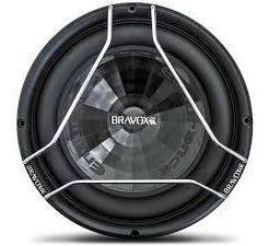 Subwoofer Endurence D4 Bravox 12