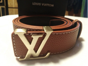 Cinturón Louis Vuitton Cod 30