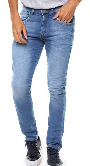 Jeans Bastian - 20700 Hombre Prussia