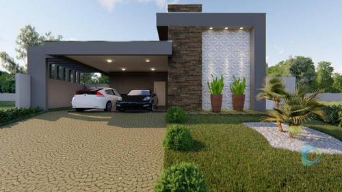 Casa 5 Suites, Bougainville - Ca1659