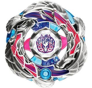 Beyblade Samurai Pegasis Zero-g Takara Tomy® Japonés