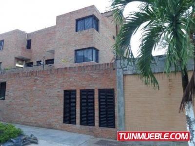 Town House En Venta En El Bosque Código: 293353 Valencia