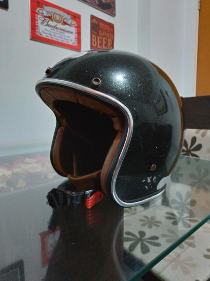Capacete Urban Helmets Flake