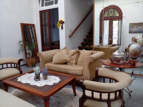 Casa Quinta En El Prado De 6 Dormitorios 3 Baños 1200 M2