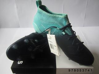Zapatillas Hombre adidas Ace 17.1 Futbol Talla42