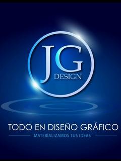 Diseño Gráfico, Logotipo, Flyer, Publicidad, Folletos