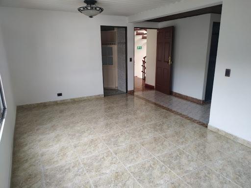 Apartamento En Venta La Sultana 915-1150