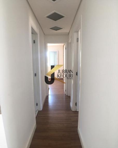 Apartamento - A010355 - 34369060