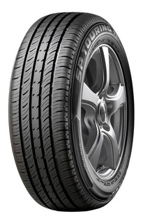 Neumatico Dunlop 155 70 R12 73t Sp Touring T1 Fiat 600 Cuore