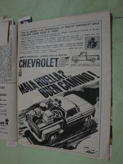 Calendario Del Ano 1965.Calendario C Publicidad Ano 1965 668 En Mercado Libre