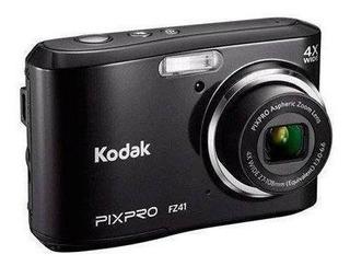 Camara Digital Kodak (fz41)