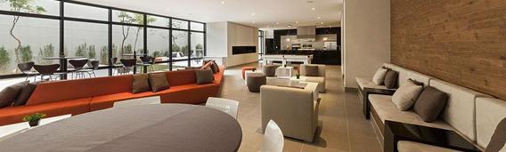 Apartamento Residencial À Venda, Pinheiros, São Paulo. - Ap8996