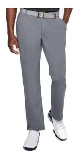 gran ajuste sitio web profesional clientes primero Pantalon Under Armour Golf - Artículos de Golf en Mercado ...