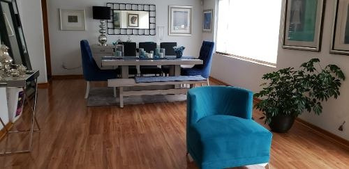 Santa Fe, Aviara, Amplia Casa 4 Recamaras En Condominio
