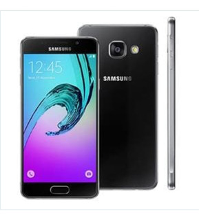 Celular Samsung Galaxy A3 6