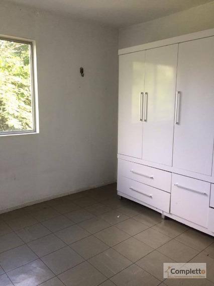 Bom Apartamento De 2 Quartos Na Taquara - Ap0003