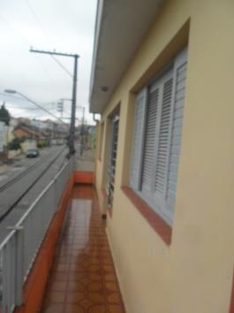 Casa Tres Dormitorios - Parque Vitoria - Loc483