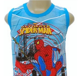 Regata Infantil Masculina Menino Kit 20 Camisetas