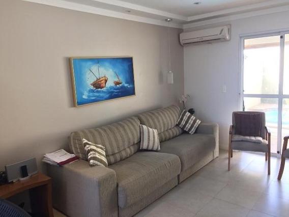 Casa Residencial À Venda, Parque Campolim, Sorocaba - . - Ca0861