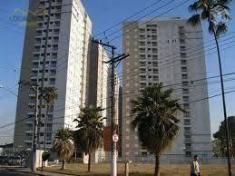 Imagem 1 de 16 de Apartamento À Venda, 64 M² Por R$ 330.000,00 - Ponte Grande - Guarulhos/sp - Ap0085