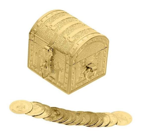 Juego De Arras Bizzarro De Oro Amarillo 14k (maxim-coinmax-y
