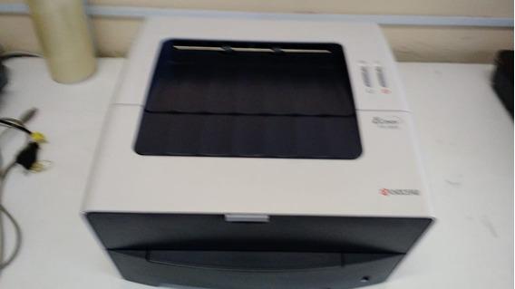 Impressora Kyocera Fs-820 Kx - Com Defeito