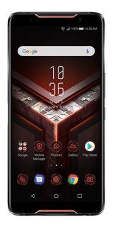 Asus ROG Phone ZS600KL Dual SIM 512 GB Negro 8 GB RAM