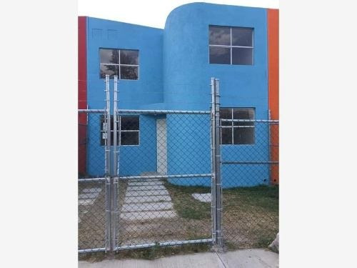Casa Sola En Venta Remate La Calera 2 Plantas $550,000