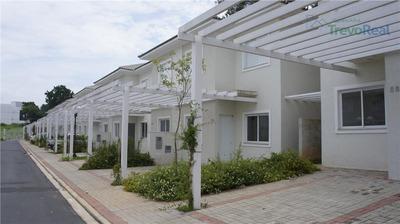 Casa Locação Vila Imperial - Ca0382