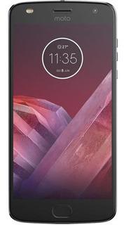 Motorola Moto Z2 Play 64gb Xt1710 Original Seminovo