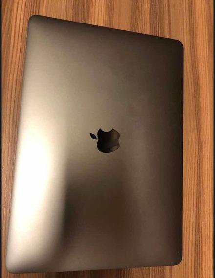 Macbook Pro 13 Touch Bar - Para Venda Agora