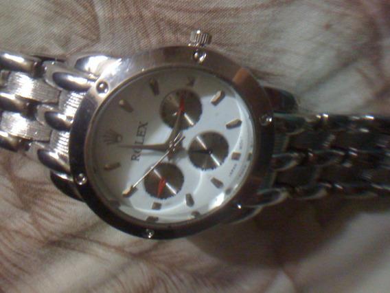 Reloj Rlex Cuarzo
