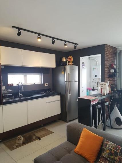 Apartamento Em Vila Nova, Blumenau/sc De 95m² 3 Quartos À Venda Por R$ 475.000,00 - Ap466288