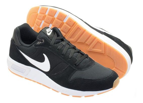 Nike Nigthgazer Tamanho Especial Do 45 Ao 48