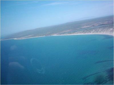 75 Hectareas 9 De Ellas En Playa