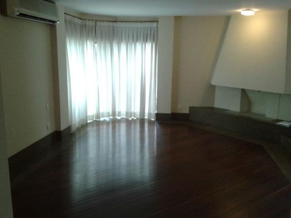 Apartamento Em Cerqueira César, São Paulo/sp De 207m² 4 Quartos Para Locação R$ 8.500,00/mes - Ap163008