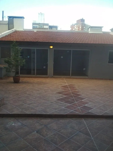 Gran Apto. 4 Dorm. Punta Carretas 2 Garajes Patio Y Terraza