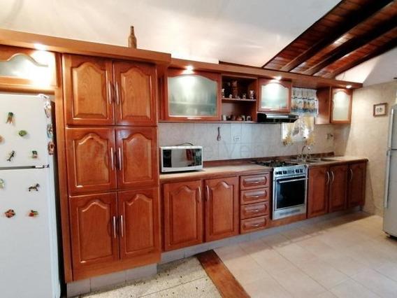 Casa En Venta Chucho Briceno Cod 20-8553 Sag