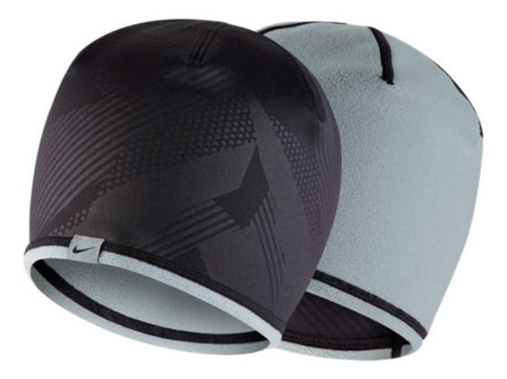 Gorro Reversible Nike Golf 686055 021 Golflab