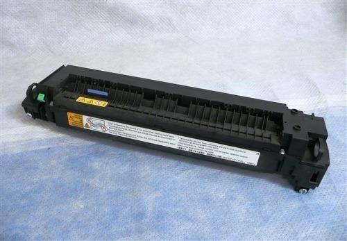 Unidade De Fusão B0317280 (fusing Unit)