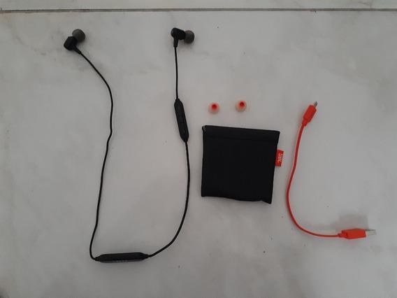 Fone Bluetooth Jbl Original