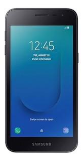 Samsung Galaxy J2 Core Nuevo Dual Sim 1gb+8gb Nuevo Original
