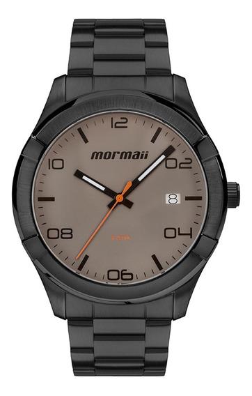 Relógio Analógico Mormaii Mo2415ag4c