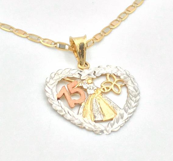 actividad Londres exposición  Medallas De Oro Para Quinceaneras | MercadoLibre.com.mx