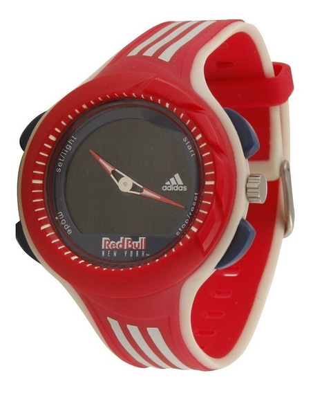 Oferta! Reloj Atlético adidas New York Mujer Análogo Digital