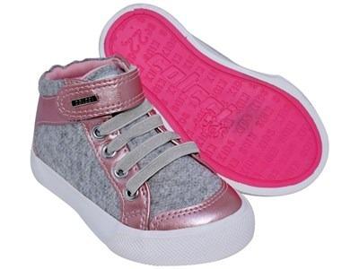 Sneaker Colcci Kids